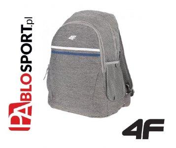 f9f0126426cf6 Plecaki 4F w Oficjalnym Archiwum Allegro - Strona 39 - archiwum ofert