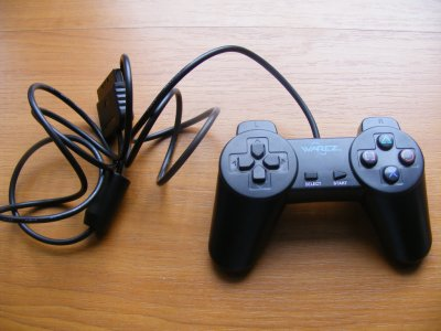 Pad do Ps1 , Ps2.