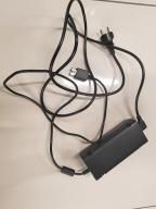 Zasilacz Xbox 360 kabel
