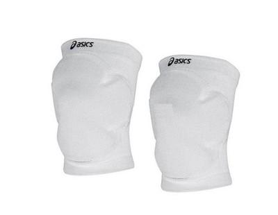 ochraniacze asics gel conform