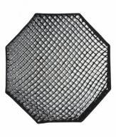 Elfo Plaster miodu elastyczny 140 ośmiokąt