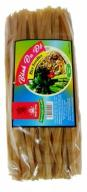 [SO] Makaron z ryżu czerwony 500g BEZGLUTENOWY