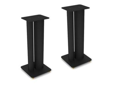 STANDY SNG ST2 podstawki pod głośniki 60 lub 75 cm