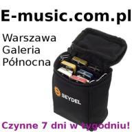 SEYDEL Belt Bag / POKROWIEC na 6 Harmonijek / Case