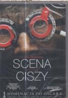 SCENA CISZY DVD FOLIA HERZOG