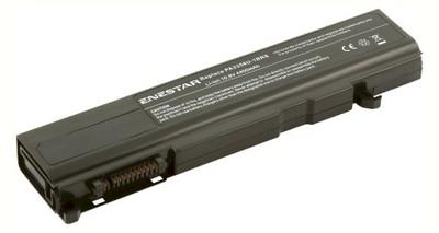 Bateria Toshiba Satellite Pro S300L-10E S300L-11Q