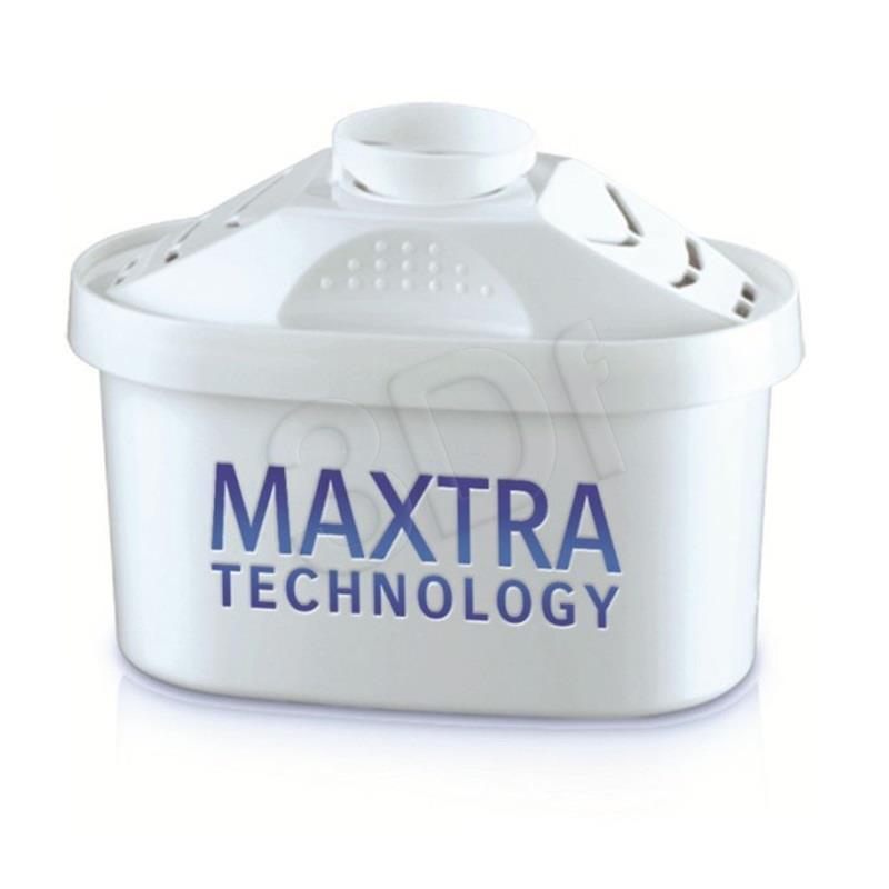Wkład filtrujący BRITA MAXTRA plus