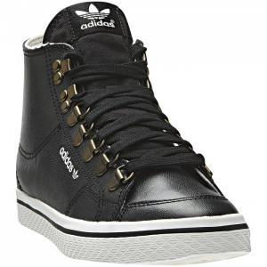 Buty Adidas Honey Hook G63032 r. 40 23