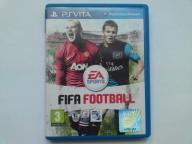 FIFA FOOTBALL I INNE GRY SKLEP - PS VITA