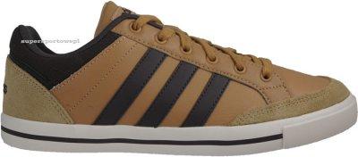 Adidas Cacity B74620 Buty Męskie R 45 13 Ceny i opinie