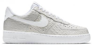 nike air force 1 07 lv8 allegro