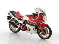 moto HONDA CB1100R (RC II) 1982 1/12 MINICHAMPS
