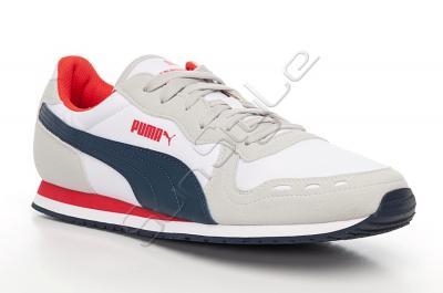 puma buty damskie 2015