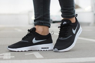 nike air max thea outfit buty damskie