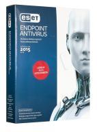 Eset Endpoint Antivirus 5 STAN/12M