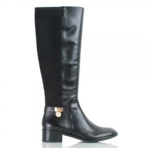 f560850cff80b Michael Kors Hamilton kozaki botki buty z USA 38 - 4673266013 ...