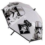STAR WARS parasol parasolka deszcz GWIEZDNE WOJNY
