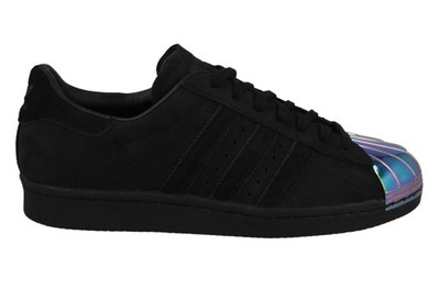 buty adidas superstar slip on allegro