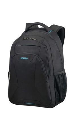 Plecak na laptopa AMERICAN TOURISTER At Work 17.3'