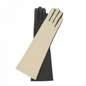 b179209cdfd4e OCHNIK Skórzane rękawiczki damskie RD-50-24-7
