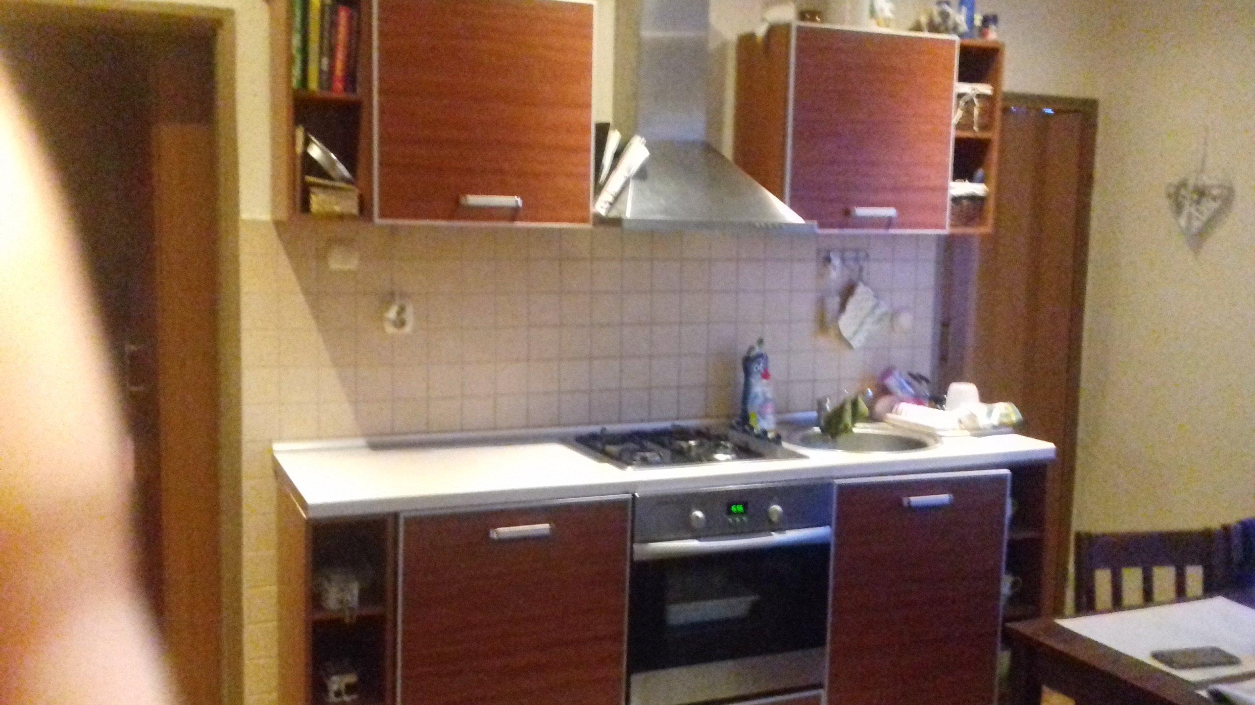 Meble Kuchenne Bodzio 7060655031 Oficjalne Archiwum Allegro