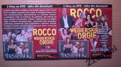 Film orgie