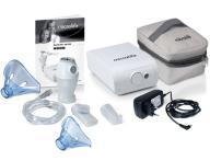 MICROLIFE Mini NEB 1000, przenośny inhalator 1 szt