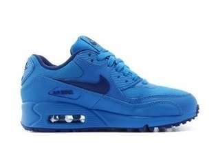 Nike air max 90 essential 537384 110 r.42 bcm !!! Zdjęcie