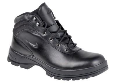 Nike Mandara 333667 001