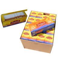 Gilzy Guliwer 8000 sztuk do papierosów HURT