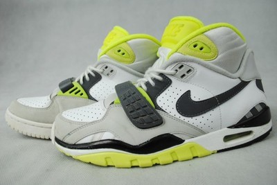 differently 3a93e ebbd8 Nike Air Trainer SC II - buty sportowe (40,5)