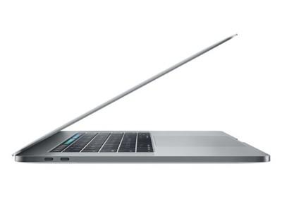 Macbook Pro 15 Touch Bar i7 2.8GHz 16G 512G 560 4G