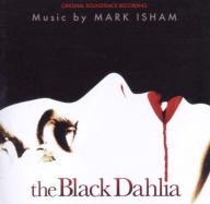 O.S.T. The Black Dahlia