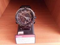 Zegarek Timex T2N723