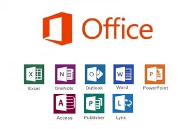 Microsoft Office Ms Office 2013 Professional Fv 6925601773 Oficjalne Archiwum Allegro