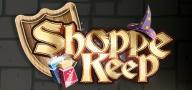 Shoppe Keep - STEAM KLUCZ KEY KOD PC NOWY