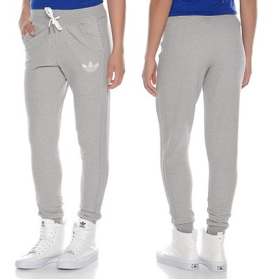Bluza Adidas California damska rozmiar UK 16 + gratis