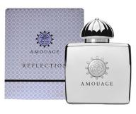 AMOUAGE REFLECTION FOR WOMAN EDP 50ml SPRAY