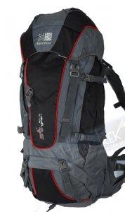 fd56378209125 Plecak trekkingowy Tryfan 60-70 KARRIMOR - 6371031570 - oficjalne ...