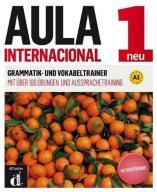 Aula Internacional - Nueva Edicion Grammatik- Und