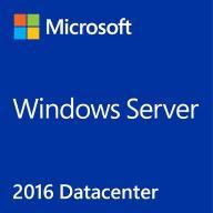Windows Server 2016 Datacenter 64-bit PL