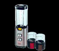 Blender stojący TEFAL Click & Taste BL142A38
