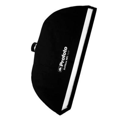 Profoto Softbox RFi 30x120cm 1x4' DHL