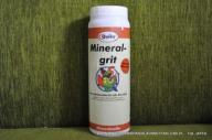 QUIKO - Mineral grit 1300g