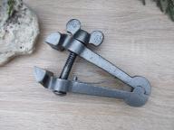 Ścisk Ślusarski Kowalski RADIUM 5-1/2 - 145mm