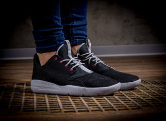 BUTY NIKE AIR JORDAN ECLIPSE 724356 009 35 40