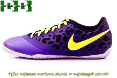 Buty Nike Elastico Pro Ii 580455 575 40 Nowosc 3654530859 Oficjalne Archiwum Allegro