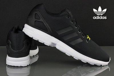 buty adidas zx flux m19840