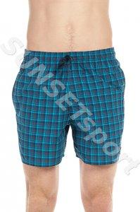 Adidas Check Short (L) Spodenki Męskie WYPRZEDAŻ