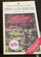 TREES AND SHRUBS A COMPREHENSIVE GUIDE